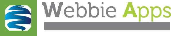 Webbie Apps
